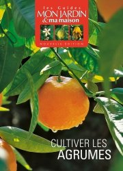 Cultiver les agrumes