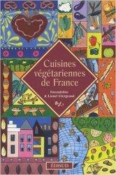 Cuisines végétariennes de France
