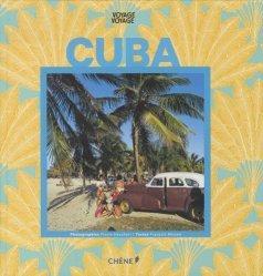 Cuba NED
