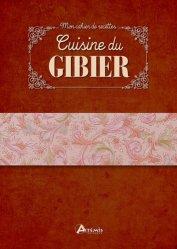 La couverture et les autres extraits de Lisbonne. 13e édition