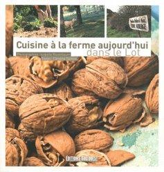 La couverture et les autres extraits de Pleaux, St-Cernin, Salers. 1/25 000