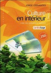 Culture en intérieur - Édition basic