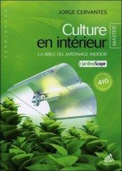 Culture en intérieur - Édition master