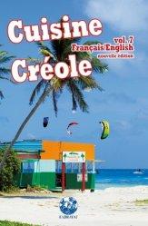 La couverture et les autres extraits de Madagascar. 6e édition