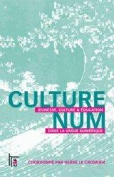 Culturenum