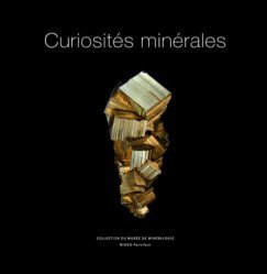 Curiosités minérales