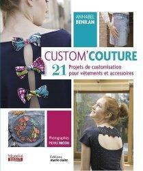 Custom'couture