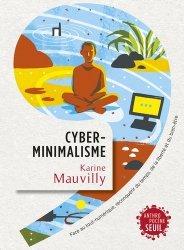 Cyberminimalisme