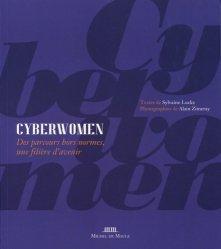 Cyberwomen