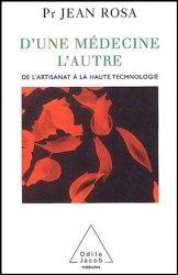 La couverture et les autres extraits de Dordogne 2015