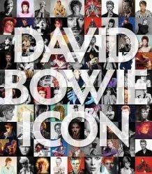 David bowie: icon /anglais