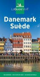 Danemark Suède
