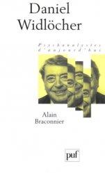 La couverture et les autres extraits de Petit Futé Alsace. Edition 2013