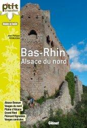 La couverture et les autres extraits de Guide Rhône-Alpes
