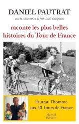 La couverture et les autres extraits de Atlas routier plastifié France. 1/1 000 000, Edition 2013