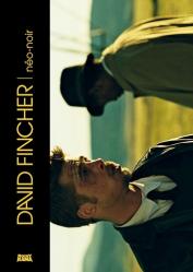 David Fincher : néo-noir