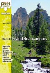 La couverture et les autres extraits de Petit Futé Aix-en-Provence. Edition 2017