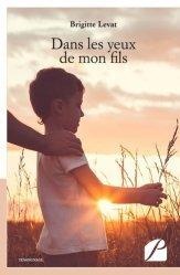 La couverture et les autres extraits de France indéchirable. Edition 2013