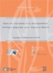 La couverture et les autres extraits de Le diagnostic en posturologie