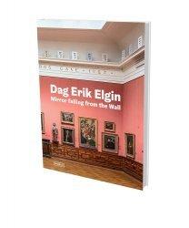 Dag Erik Elgin