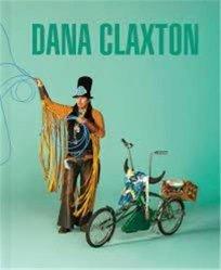Dana Claxton (Scotiabank) /anglais