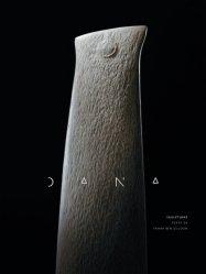 Dana. Coffret en 2 volumes : Sculptures ; Catalogue raisonné, Edition bilingue français-anglais