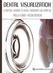 La couverture et les autres extraits de Certification professionnelle assistant(e) dentaire