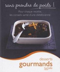 La couverture et les autres extraits de Guadeloupe. Edition 2014