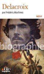 La couverture et les autres extraits de Sardaigne. Edition 2020