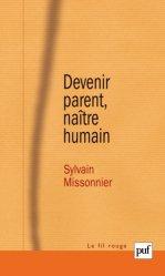 Devenir parent, naître humain. La diagonale du virtuel