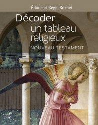 La couverture et les autres extraits de Isis, la Joconde révélée. 500 ans après sa création... Edition revue et augmentée