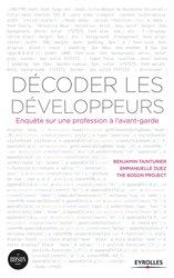 Decoder les developpeurs