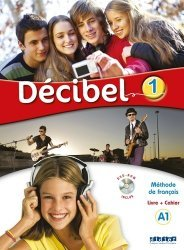 Decibel 1 A1