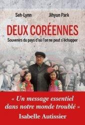 DEUX CORÉENNES