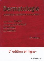 Dermatologie et infections sexuellement transmissibles