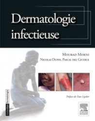 Dermatologie infectieuse