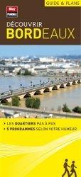 La couverture et les autres extraits de France. Carte routière & touristique 1/1 000 000, Edition 2013