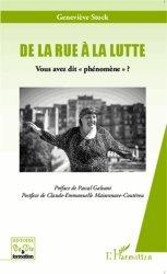 La couverture et les autres extraits de La transmission d'entreprise. 2e édition