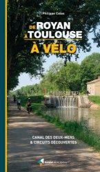 La couverture et les autres extraits de L'intégrale de la Loire à vélo de Nevers à l'océan
