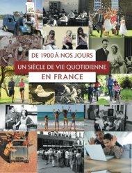 La couverture et les autres extraits de Le Guide des Assistantes Maternelles 2013. Le statut, 16e édition
