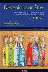 La couverture et les autres extraits de Les Céphalées en 30 leçons