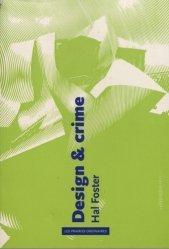 La couverture et les autres extraits de Mont Sainte-Odile, Molsheim, Obernai, vallée de la Bruche. 1/25 000