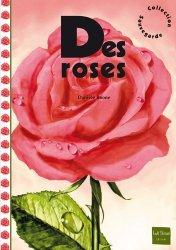La couverture et les autres extraits de Roses sans souci