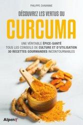 La couverture et les autres extraits de Bretagne. Guide + atlas + carte routière et touristique 1/300 000