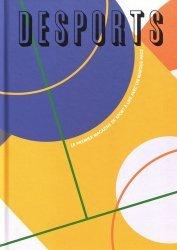 La couverture et les autres extraits de Le grand livre des compositions florales