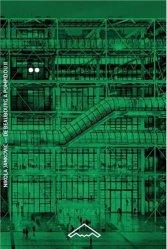 La couverture et les autres extraits de Introduction à l'histoire de la psychologie