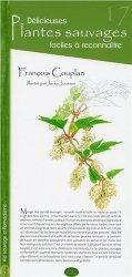 Délicieuses plantes sauvages faciles à reconnaître