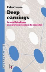 Deep earnings