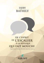 La couverture et les autres extraits de Fiscalité pratique en 34 fiches. Edition 2012