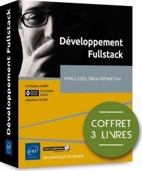 Développement Fullstack